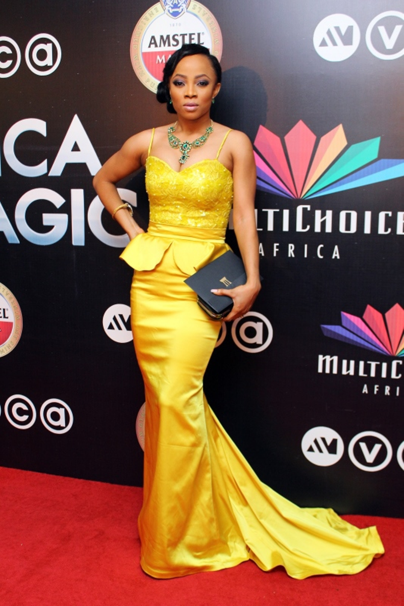 best-dressed-celebrity-of-the-2014-amvca-2